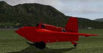 MLADG-Me-163 (23)