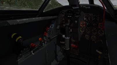 MLADG-Me-262_1_3 (13)