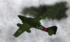 MLADG-Me-262_1_3 (15)