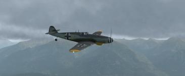 Me-109_G10_XP11_3