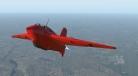 Me-163_B_7