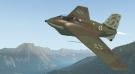 Me-163_B_XP11_2