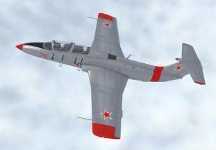 L-29_XP11 (40)