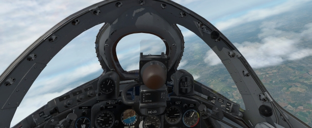 MiG-17XP11 (12)